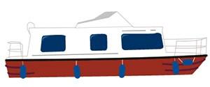 espadon-930-300x125